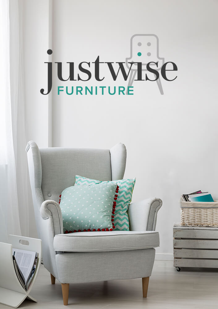 Justwise Lighting - Justwise Group